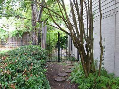 Sold Property | 6421 Goliad Avenue 21