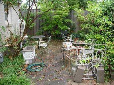 Sold Property | 6421 Goliad Avenue 22