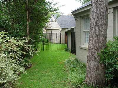 Sold Property | 6421 Goliad Avenue 23