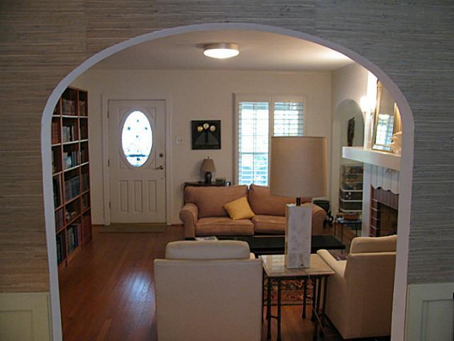 Sold Property | 6421 Goliad Avenue Dallas, Texas 75214 4