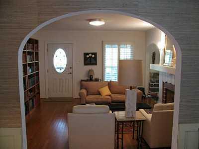 Sold Property | 6421 Goliad Avenue 4