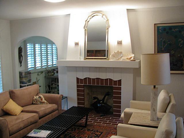 Sold Property | 6421 Goliad Avenue Dallas, Texas 75214 5