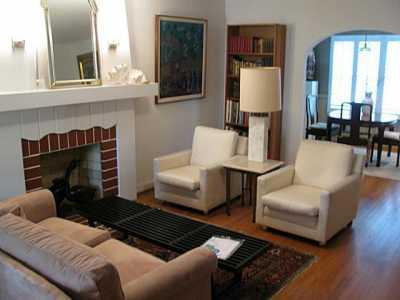 Sold Property | 6421 Goliad Avenue 6
