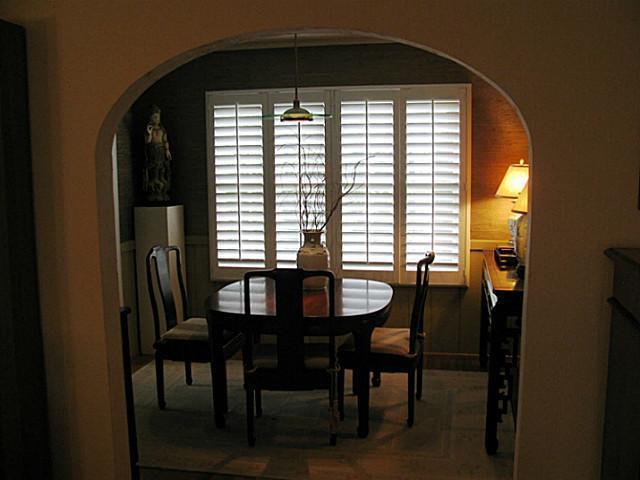 Sold Property | 6421 Goliad Avenue Dallas, Texas 75214 7