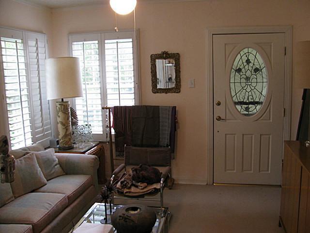 Sold Property | 6421 Goliad Avenue Dallas, Texas 75214 9