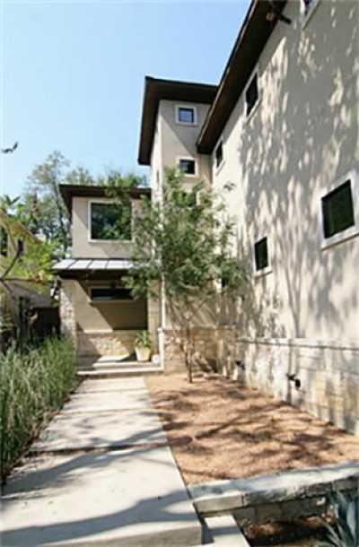 Sold Property | 7110 Coronado Avenue Dallas, Texas 75214 1