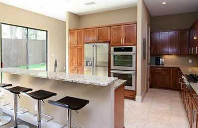Sold Property | 7110 Coronado Avenue Dallas, Texas 75214 10
