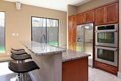 Sold Property | 7110 Coronado Avenue Dallas, Texas 75214 13