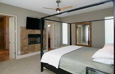 Sold Property | 7110 Coronado Avenue Dallas, Texas 75214 14