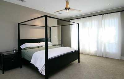 Sold Property | 7110 Coronado Avenue Dallas, Texas 75214 15