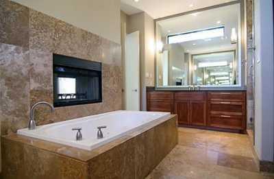 Sold Property | 7110 Coronado Avenue Dallas, Texas 75214 16