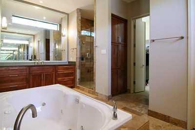 Sold Property | 7110 Coronado Avenue Dallas, Texas 75214 17