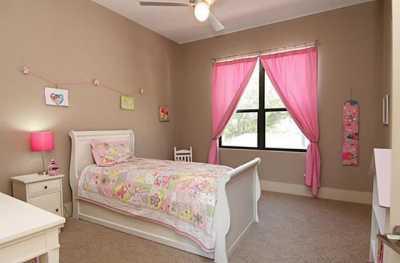 Sold Property | 7110 Coronado Avenue Dallas, Texas 75214 19
