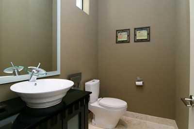 Sold Property | 7110 Coronado Avenue Dallas, Texas 75214 20
