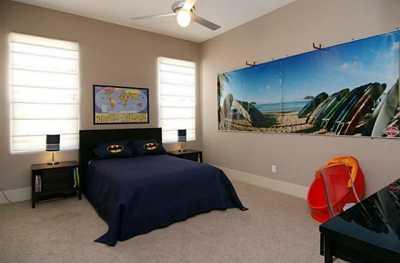 Sold Property | 7110 Coronado Avenue Dallas, Texas 75214 21