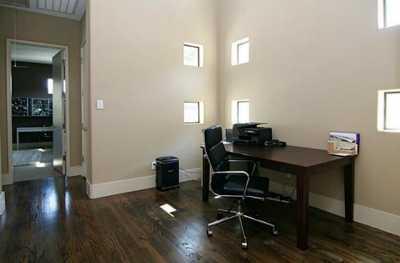 Sold Property | 7110 Coronado Avenue Dallas, Texas 75214 22