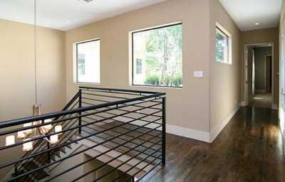 Sold Property | 7110 Coronado Avenue Dallas, Texas 75214 23