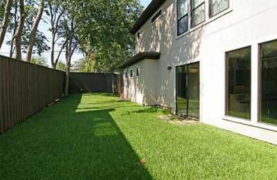 Sold Property | 7110 Coronado Avenue Dallas, Texas 75214 24
