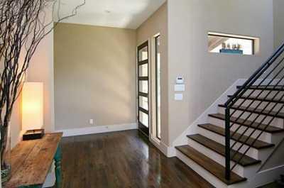 Sold Property | 7110 Coronado Avenue Dallas, Texas 75214 3