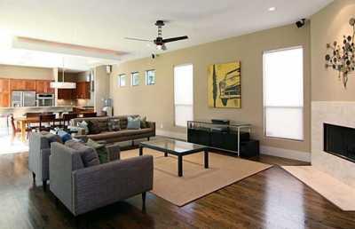 Sold Property | 7110 Coronado Avenue Dallas, Texas 75214 4