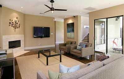 Sold Property | 7110 Coronado Avenue Dallas, Texas 75214 5