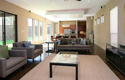 Sold Property | 7110 Coronado Avenue Dallas, Texas 75214 6