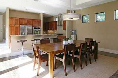 Sold Property | 7110 Coronado Avenue Dallas, Texas 75214 8