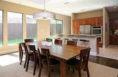 Sold Property | 7110 Coronado Avenue Dallas, Texas 75214 9