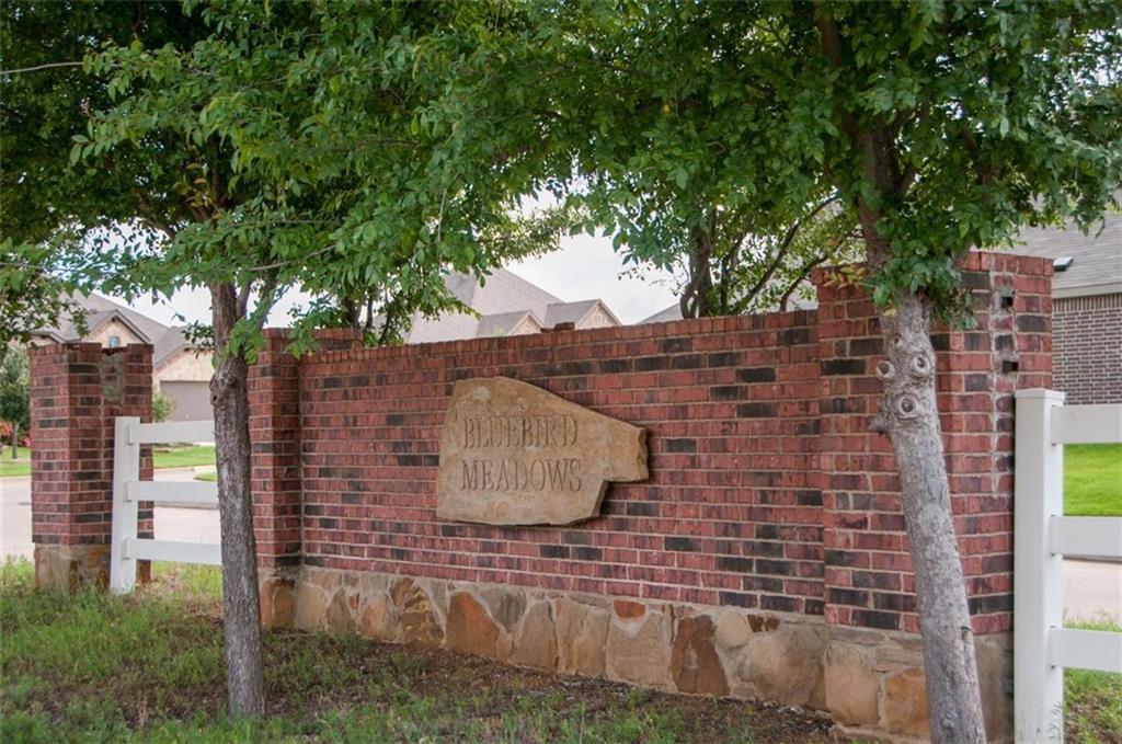 Pending | 1545 Blue Lake  Burleson, TX 76058 31