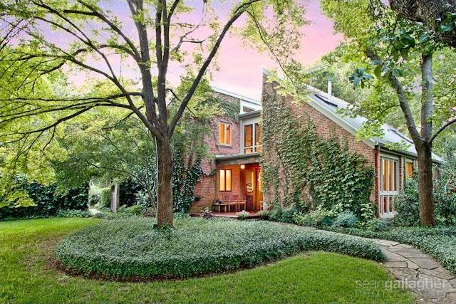 Sold Property | 4021 Dalgreen Drive Dallas, Texas 75214 1