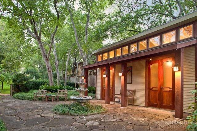 Sold Property | 4021 Dalgreen Drive Dallas, Texas 75214 11