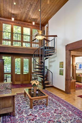 Sold Property | 4021 Dalgreen Drive Dallas, Texas 75214 3
