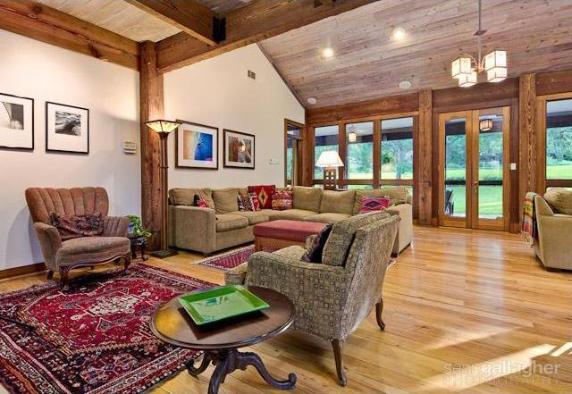 Sold Property | 4021 Dalgreen Drive Dallas, Texas 75214 4