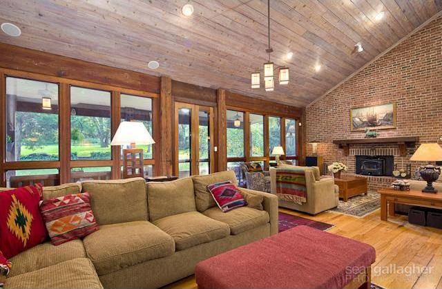 Sold Property | 4021 Dalgreen Drive Dallas, Texas 75214 5