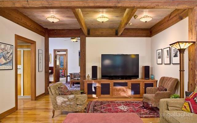 Sold Property | 4021 Dalgreen Drive Dallas, Texas 75214 7