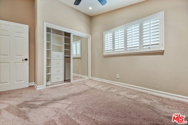 Closed   28148 BAKERTON Avenue Canyon Country, CA 91351 9