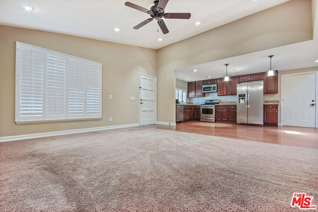 Closed   28148 BAKERTON Avenue Canyon Country, CA 91351 1