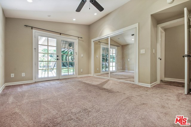 Closed   28148 BAKERTON Avenue Canyon Country, CA 91351 6