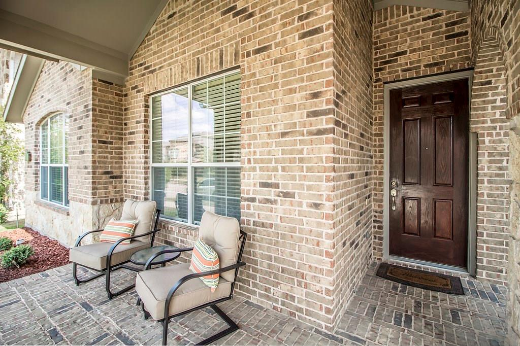 Sold Property | 1021 Hayden Lane Savannah, Texas 76227 4