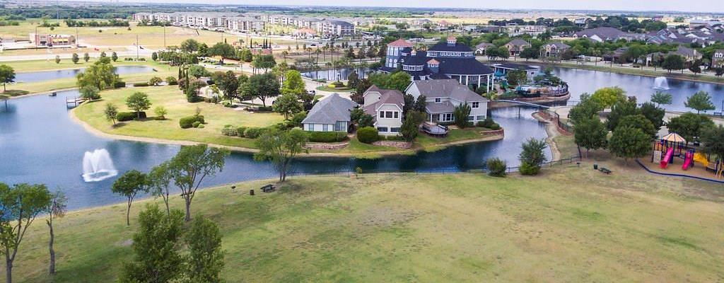 Sold Property | 1021 Hayden Lane Savannah, Texas 76227 26