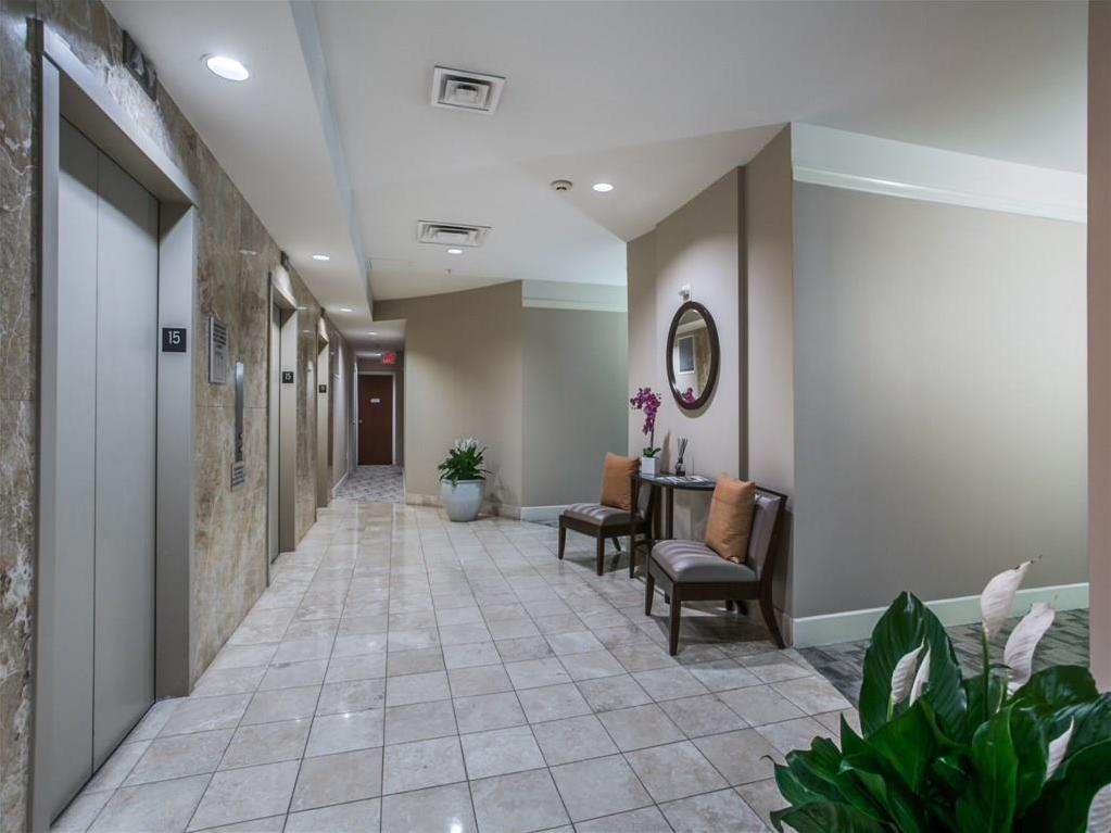 Sold Property | 1505 Elm Street #1504 Dallas, TX 75201 0