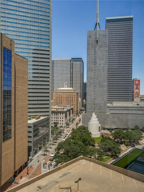 Sold Property | 1505 Elm Street #1504 Dallas, TX 75201 22