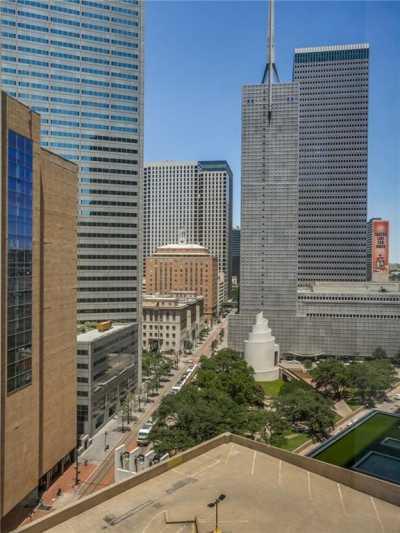Active Contingent | 1505 Elm Street #1504 Dallas, Texas 75201 22