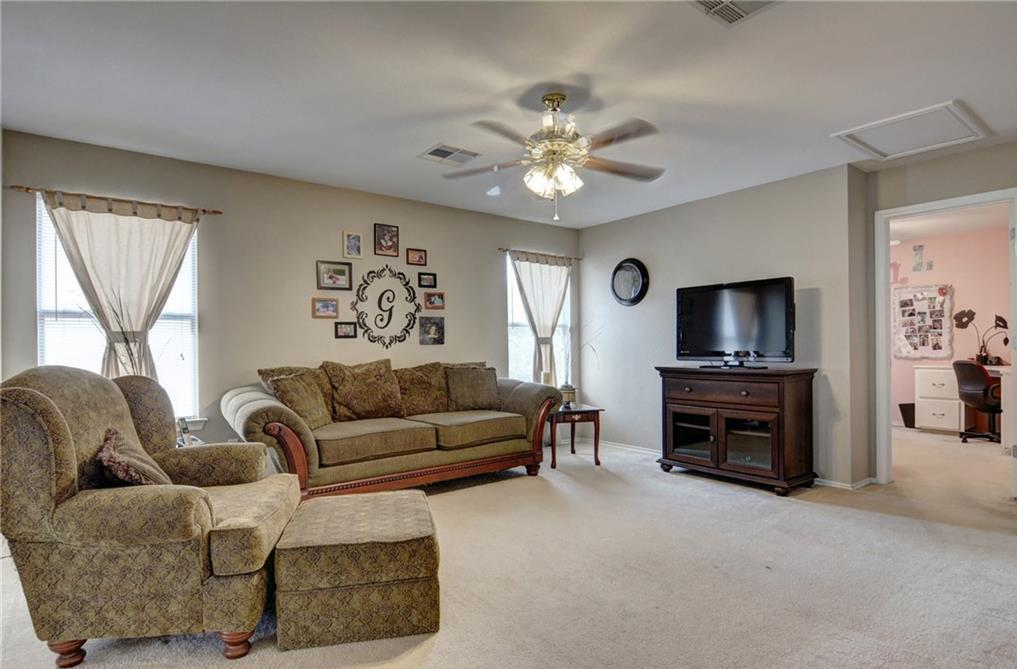 Sold Property | 201 Outfitter Drive Bastrop, TX 78602 19