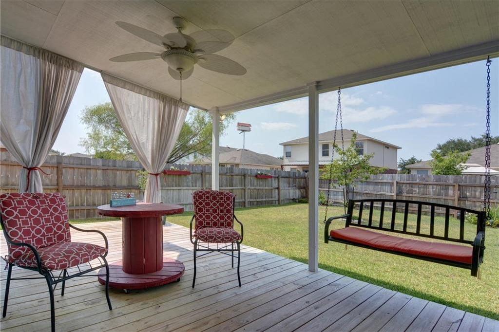 Sold Property | 201 Outfitter Drive Bastrop, TX 78602 33