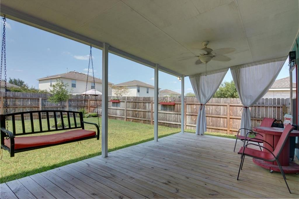 Sold Property | 201 Outfitter Drive Bastrop, TX 78602 34