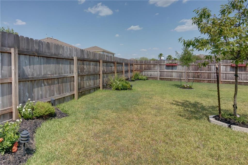 Sold Property | 201 Outfitter Drive Bastrop, TX 78602 37