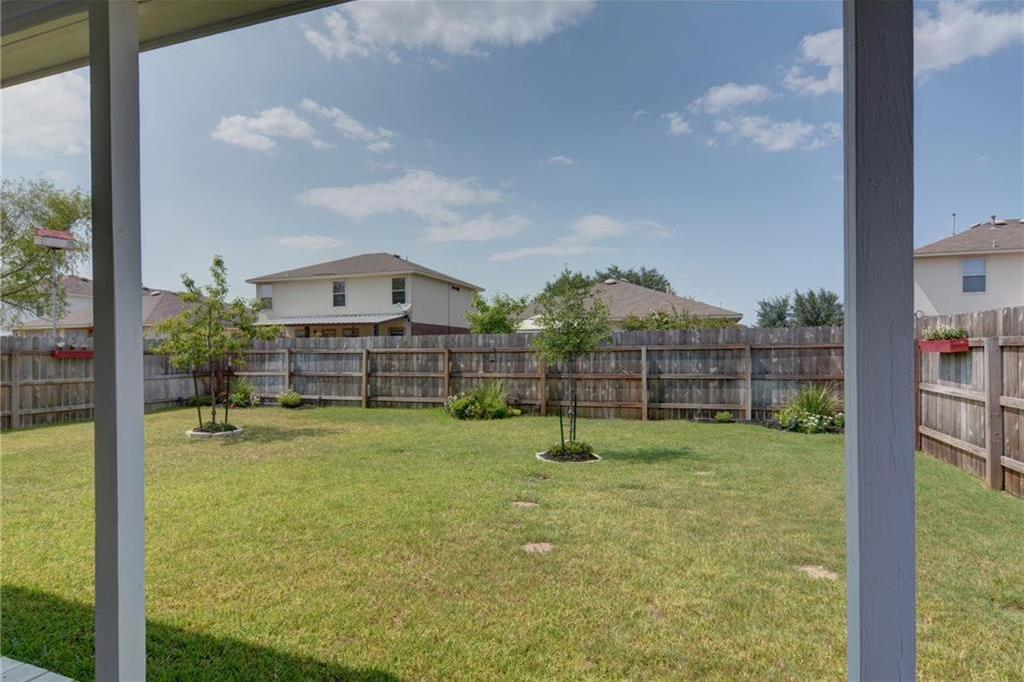 Sold Property | 201 Outfitter Drive Bastrop, TX 78602 38