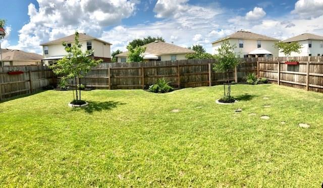 Sold Property | 201 Outfitter Drive Bastrop, TX 78602 39