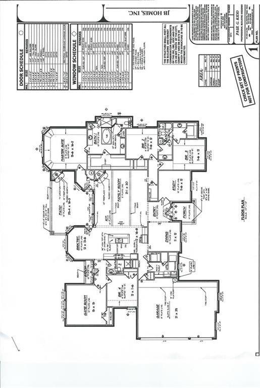 Off Market | 101 Rosemeade Court Aledo, Texas 76008 0